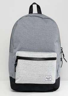 New-Herschel Backpack from 正版現貨