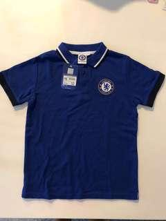 🚚 Calling for Chelsea Fans!! Authentic Chelsea Jersey and T Shirts