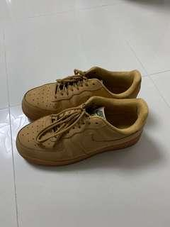 🚚 Nike shoes Air Force