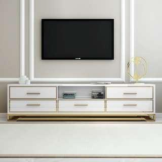 Modern and contemporary TV Cabinet