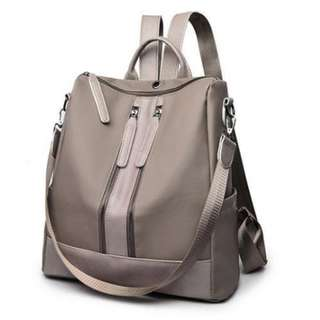 f89211c7a07 Rarely used Herschel Haversack, Women's Fashion, Bags & Wallets ...