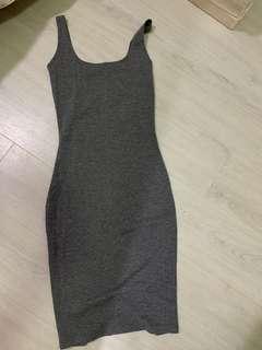 🚚 Bodycon Dress cotton on