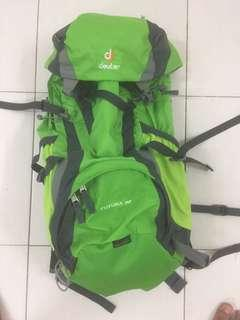 Deuter Backpack Futura 32L