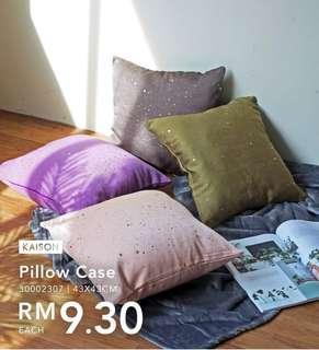 Kaison - Pillowcase