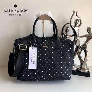Kate Spade Lyla Bag