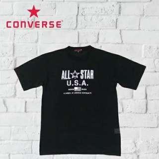 Converse kaos all star not adidas nike fila