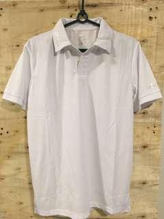 2XU White shirt