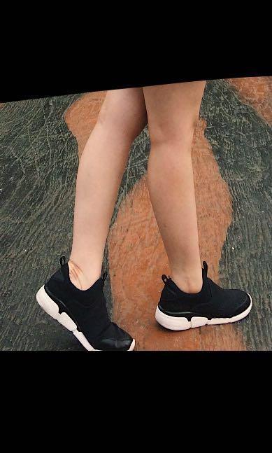 Aldo sneakers sepatu