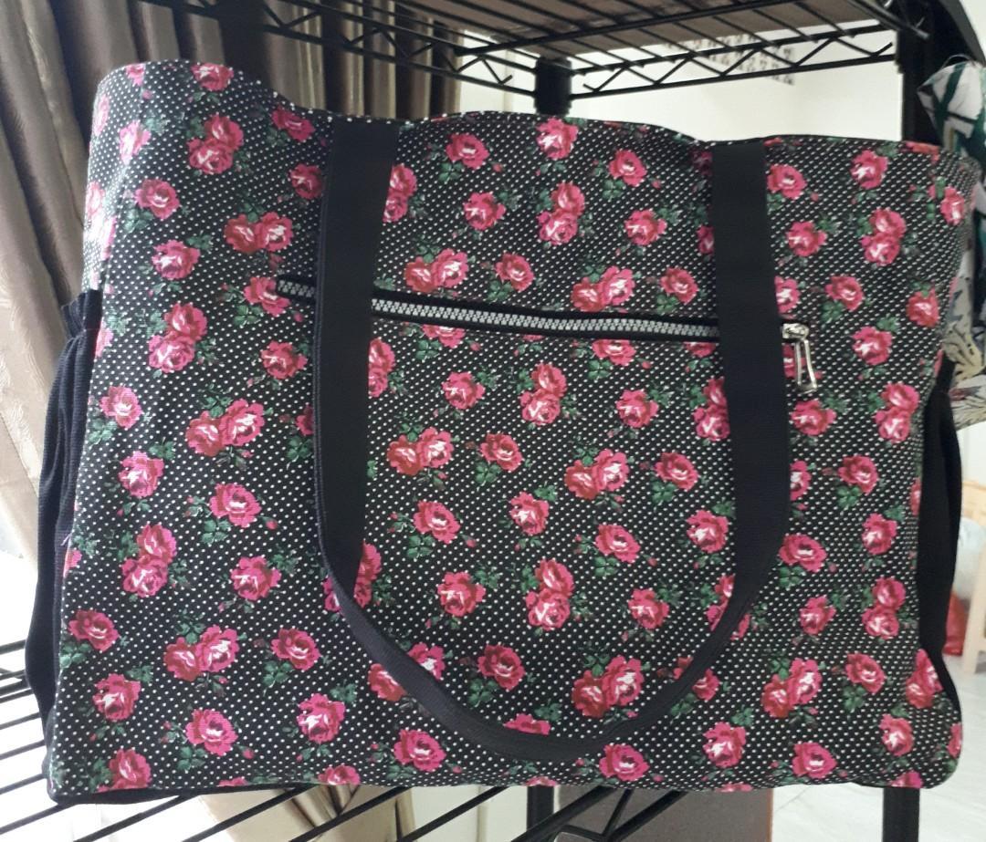 #NEW Handmade bags
