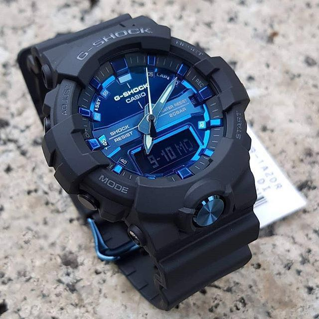 32d891a5e86e NEW🌟ARRIVAL in GSHOCK DIVER SPORTS WATCH   1-YEAR OFFICIAL WARRANTY ...