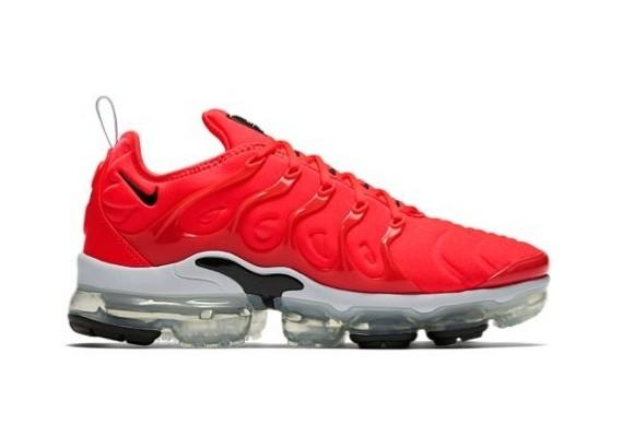 Nike Air Tm VaporMax Plus.