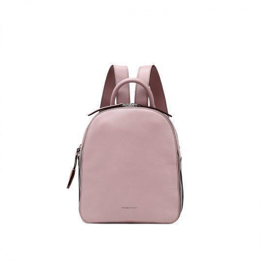 b815bdbc4c6f Home · Women s Fashion · Bags   Wallets · Handbags. photo photo ...