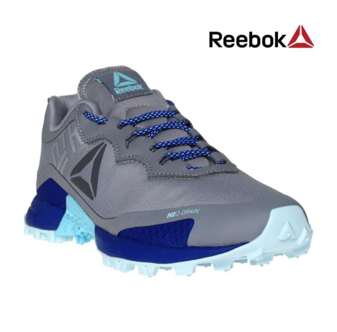 c81c38c889a Reebok All Terrain Craze Women s Running Shoes