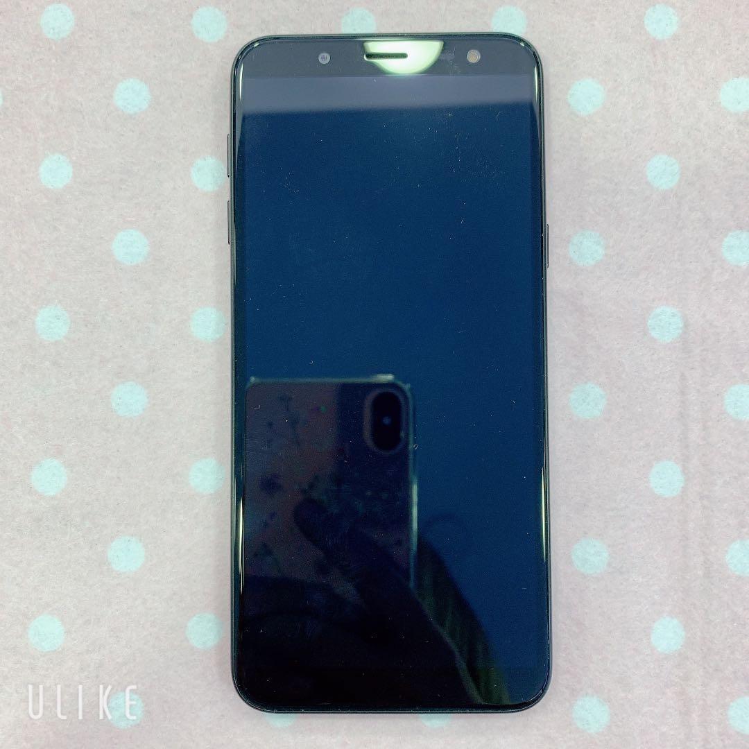 Samsung J6 (SM-J600G/DS) 32GB, Mobile Phones & Tablets