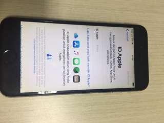 Iphone 6 64Gb batangan