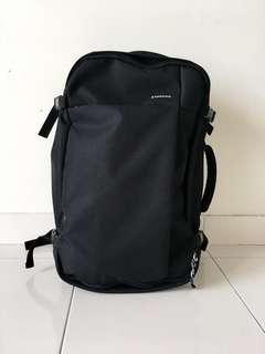 Tugo L 38.5 Cabin Travel Bag