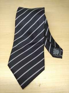 Dasi Berbagai Merk (100% Ori)