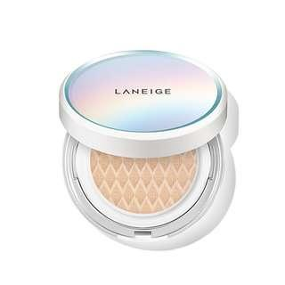 Laneige BB Cushion Pore Control (No.35 Coffee)
