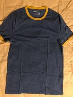 🚚 Topman Shirts