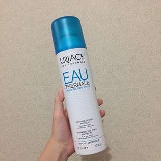 Uriage Thermal Water - Eau Thermale 300ml