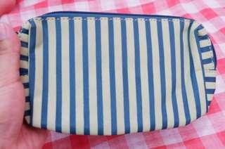 Make Up Pouch / dompet