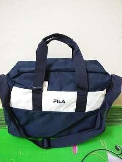Fila Travel Bag