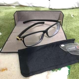 Kacamata Tag Heuer Eyewear