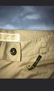 Men's Michael kors shorts