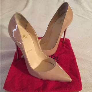 BRAND NEW SO KATE SIZE 36