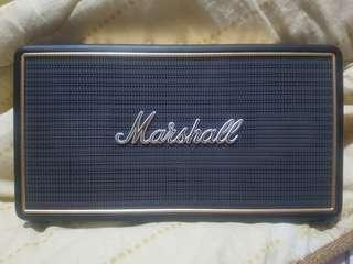 Marshall Stockwell for sale