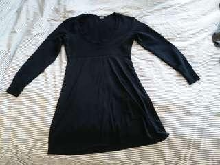 Vintage 90's KOOKAI dress