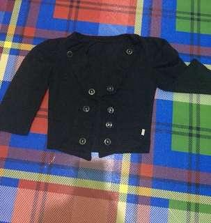 📌SALae outer black