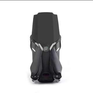 🚚 Body silicon case protector for Mavic 2/zoom