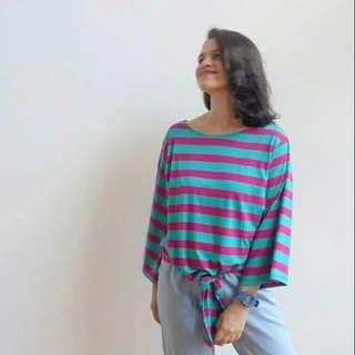 Nursingwear Lolita @mikhadou