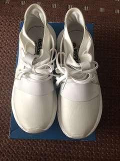 free shipping c32f3 358e4 Adidas Tubular defiant. Adidas Tubular defiant. PHP 1,500. Size  EU 36   UK  ...