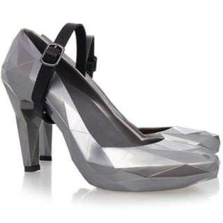 🚚 Shoes