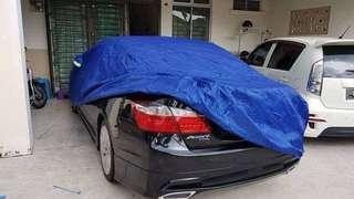 Otaido Premium Car Cover