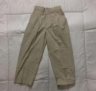 anya pants
