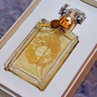 ABAHNA perfume for women