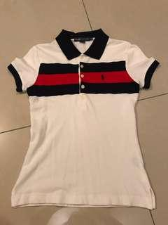 Ralph Lauren Polo Shirt #