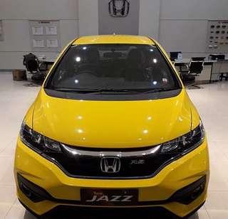 Mau Punya Mobil Honda TDP RINGAN & ANGS. RINGAN