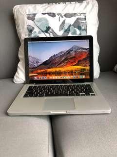 SALE! Macbook Pro