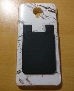One Plus 3T Phone Case