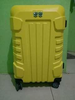 Koper POLO Yellow 24 inci