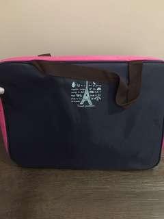 🚚 Brand New Travel bag