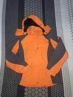 Northland jacket