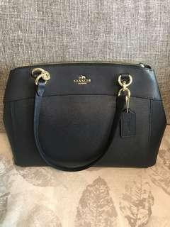 Coach womens bag