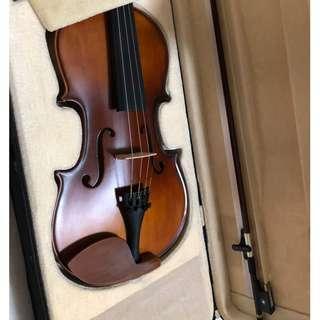 Kien String Student Violin