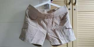 Shorts Reebok Original