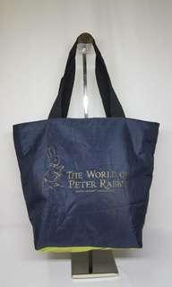 Tote Bag The World of Peter Rabbit